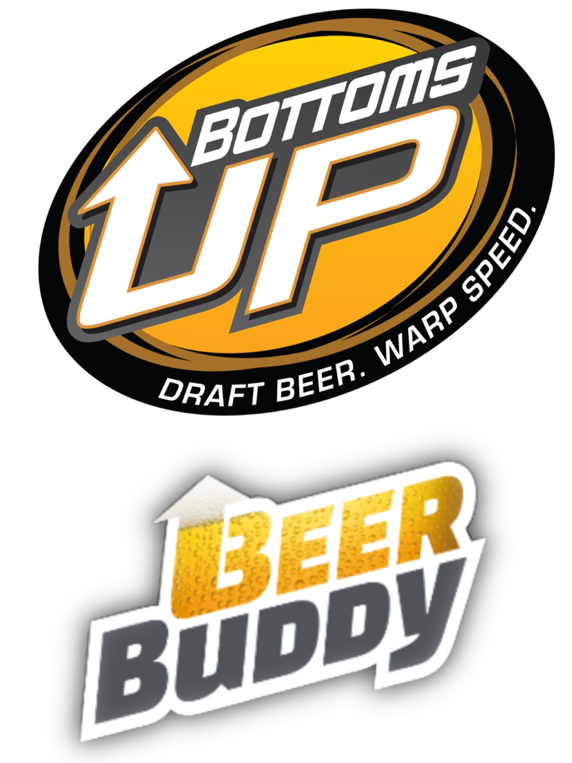 Bottoms Up Beer Germany GmbH